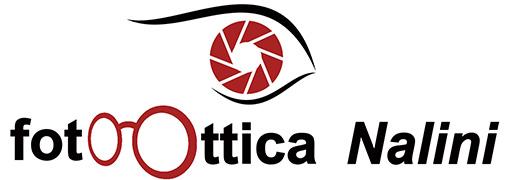 logo Fotottica Nalini
